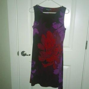 Womens Dressy Dress